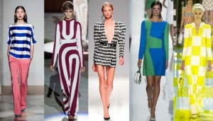 moda-primavera-estate-2013