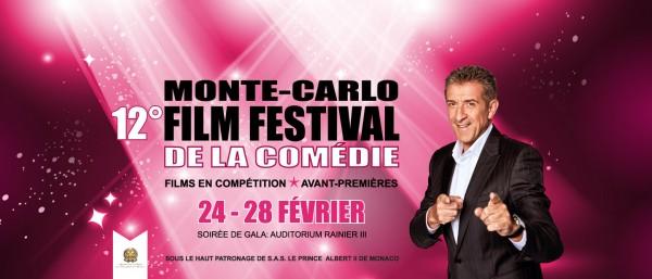 monte-carlo-film-festival-ezio-greggio-2015