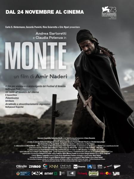 monte-manifesto-poster-locandina-2016