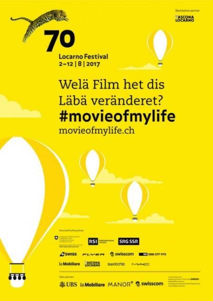 movie-of-my-life-Locarno-70