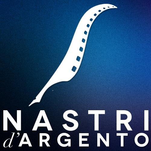 nastri-d-argento-38773