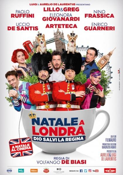 natale-a-londra-poster-locandina-2016
