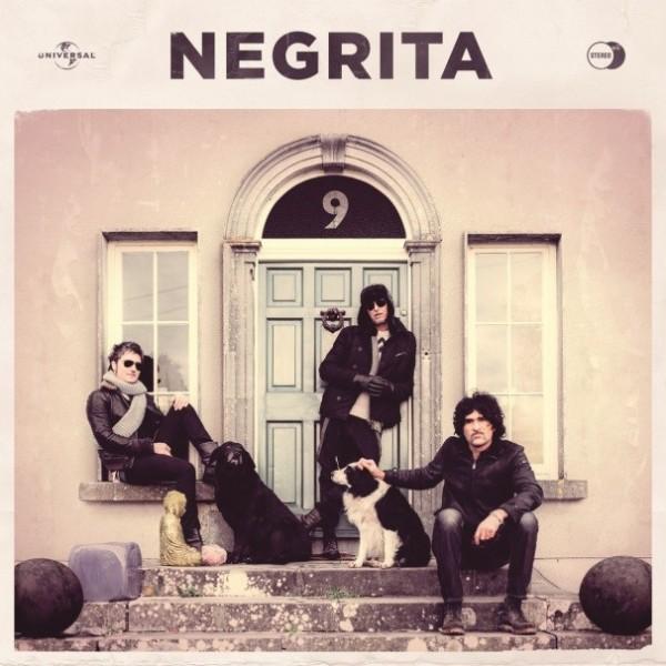 negrita-9