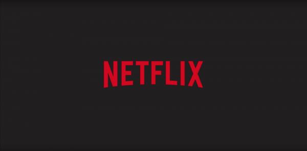 "Netflix a Venezia 76 con ""Marriage Story"", ""The Laundromat"