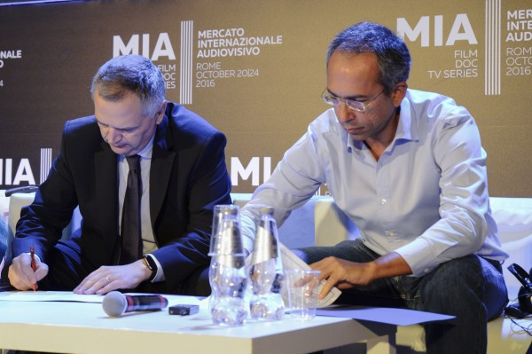 nicola-borrelli-mia-market-roma-Manoel-Rangel-2016
