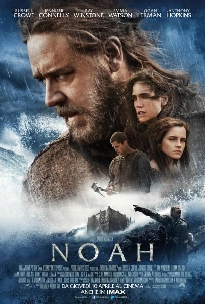 noah-locandina-2014
