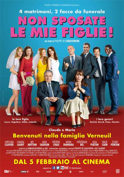 non-sposate-le-mie-figlie-poster-locandina-2015