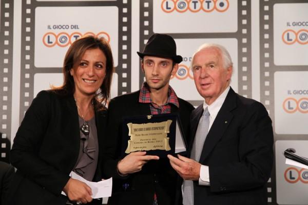 nove-giorni-di-grandi-interpretazioni-il-gioco-del-lotto-rb-casting-festival-di-roma-francesco-formichetti-Marzia-Mastrogiacomo-paolo-ferrari-20121