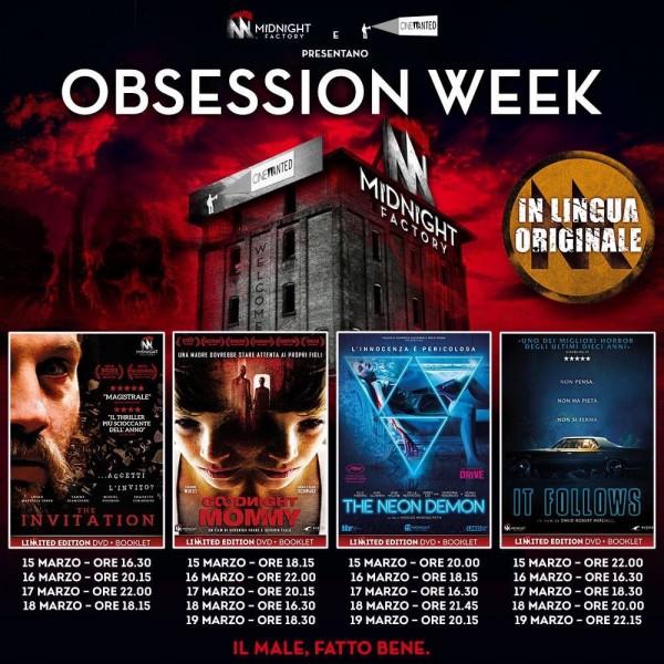 obsession-week-2982