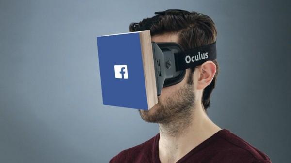 oculus-facebook-3635