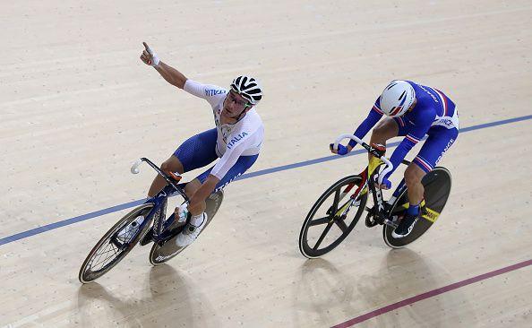 olimpiadi-rio-2016-ciclismo-omnium