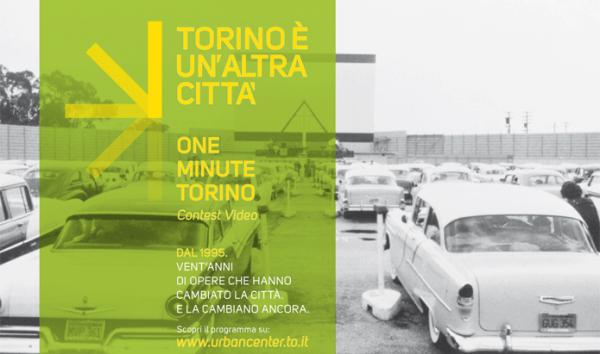 one-minute-torino-2015