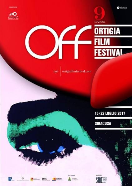 ortigia-film-festival-locandina-poster-2017