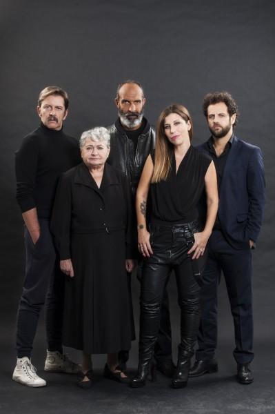 ostaggi-teatro-angelo-longoni-2016