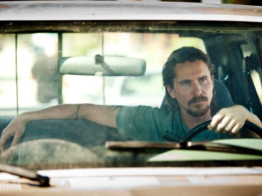 out-of-the-furnace-christian-bale-foto-dal-film-201918
