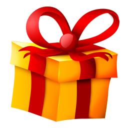 pacco-regalo-33531111