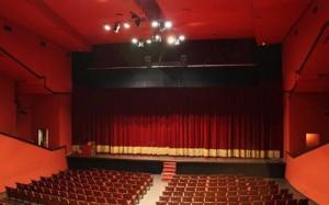 palcoscenico-visto-dalla