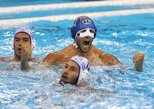 pallanuoto-rio-2016-olimpiadi-gettyimages-590219032