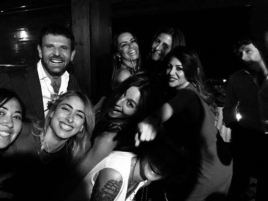 paola-spinetti-40-anni-amiche-2016