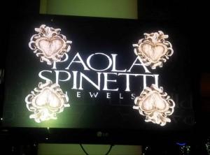 paola-spinetti-jewel-video-proiezione-miss-frank-lee-2015
