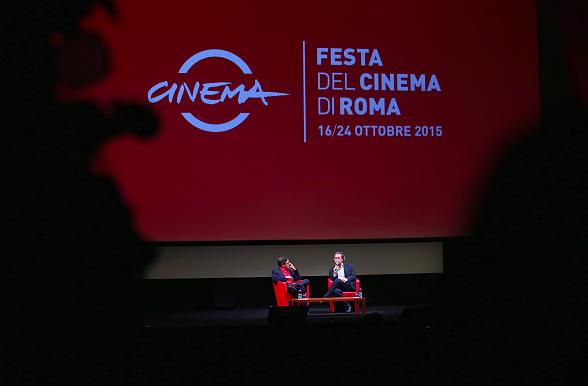 paolo-sorrentino-festa-cinema-roma-2015-11