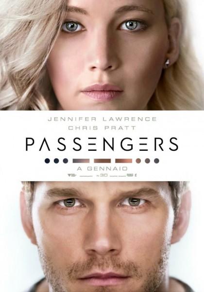passengers-poster-locandina-ita-2016-2017