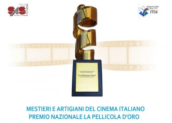 pellicola-doro-venzia-2017