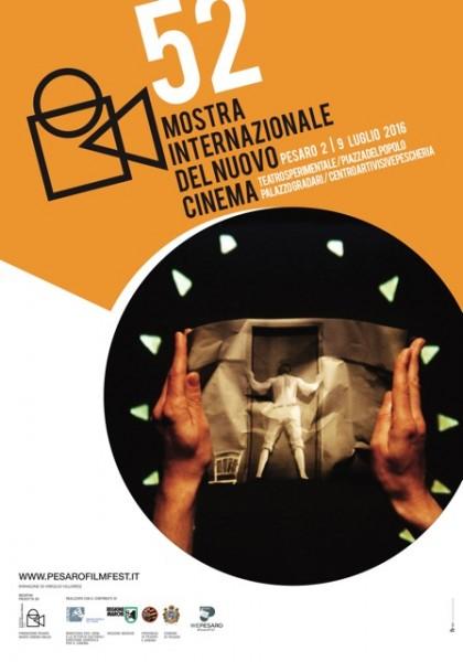 pesaro-mostra-cinema-festiva-52-2016