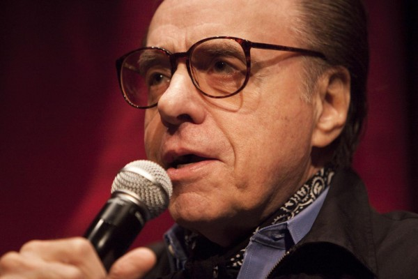 peter-bogdanovich-large-picture-1
