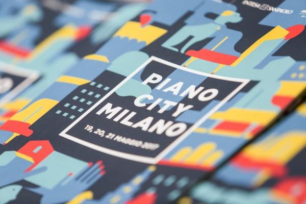 piano-city-milano-2017
