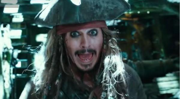pirati-dei-caraibi-la-vendetta-di-salazar-johnny-depp-2017