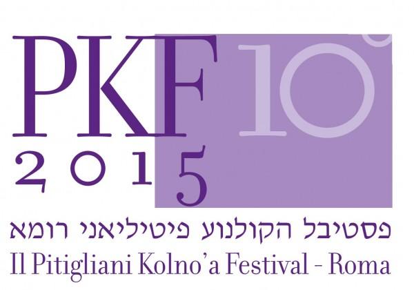 pitigliani-pkf-kolnoa-festival-logo-2015