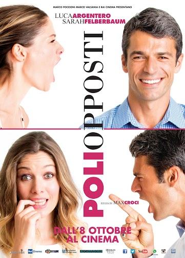 poli-opposti-poster-locandina-2015