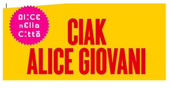 pp-Ciak-Maggio-2016-Ciak-D-Oro-Ciak-Alice-Giovani-2016