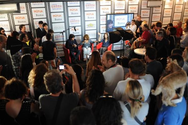 pp-Micaela-Ramazzotti-Ricky-Memphis-Laura-Delli-Colli-Ciak-si-Roma-Il-Gioco-del-Lotto-RB-Casting-Festival-di-Roma-2014
