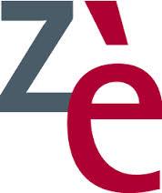 ppp-Zetema-Progetto-Cultura-logo-3883