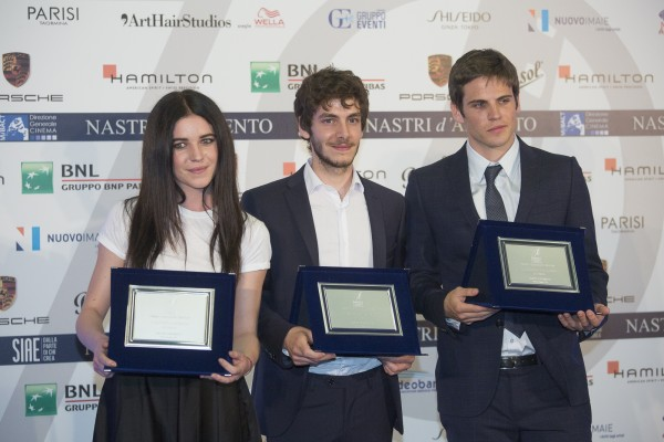 premio-biraghi-2016