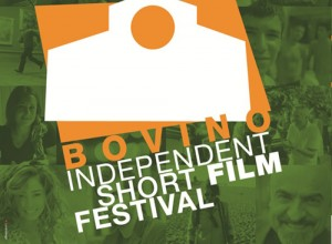 primo-2011-bovino-independent-short-film-festival 2011