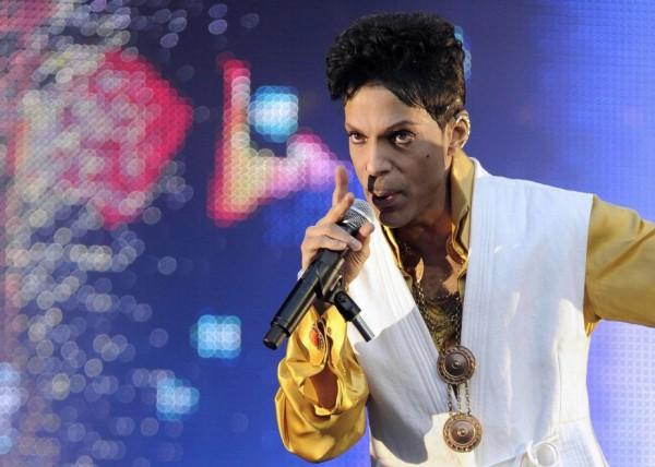 prince-2872