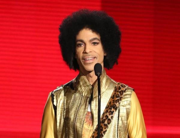 ++ Musica: media, Prince morto nella sua dimora ++