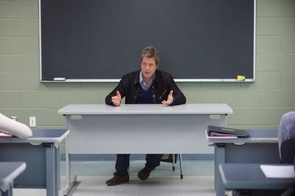 professore-per-amore-3363