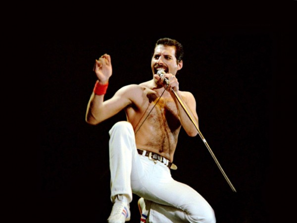 queen-rock-montreal