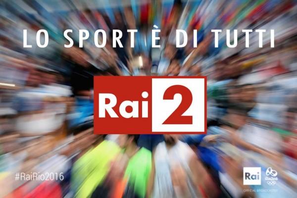 rai-2-rio-olimpiadi-2016
