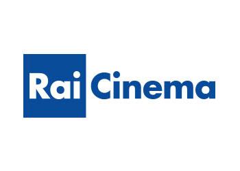 rai-cinema-2882