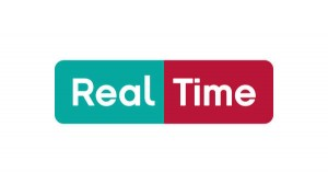 realtime-nuovo-logo