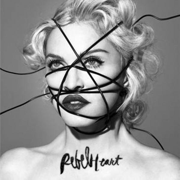 rebel-heart-madonna-3736