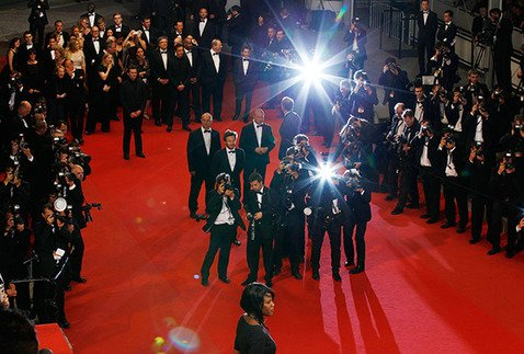 red-carpet-roma-fiction-fest-2015