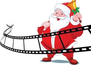 regali-natale-cinema-2014