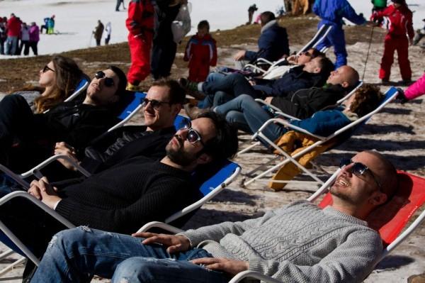 relax-terminillo-film-festival-2016