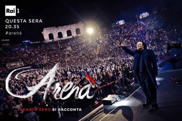 renato-zero-arena-di-verone-2016